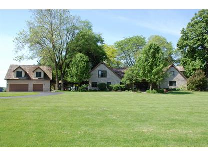 49w165 Harter Road Maple Park, IL MLS# 08939367