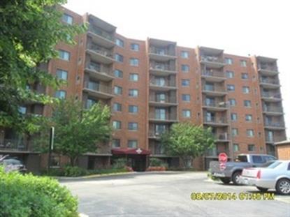 1 Bloomingdale Place Bloomingdale, IL MLS# 08942476