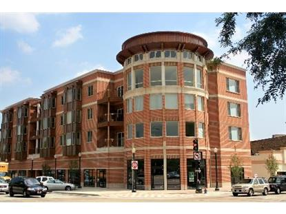 945 Burlington Avenue Downers Grove, IL MLS# 08943266