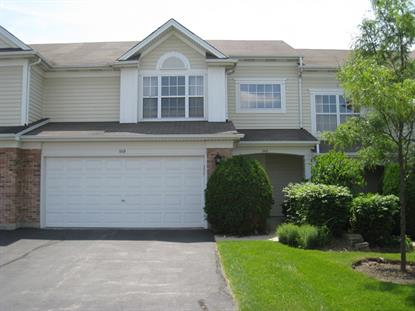 948 HUNTINGTON Drive Elk Grove Village, IL MLS# 08943434