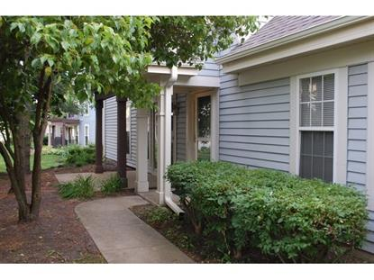 1048 Talbots Lane Elk Grove Village, IL MLS# 08944859