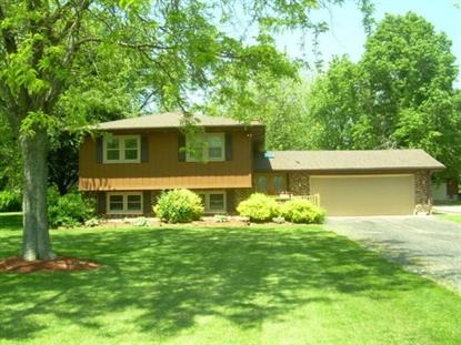48W160 Pine Tree Drive Maple Park, IL MLS# 08944945