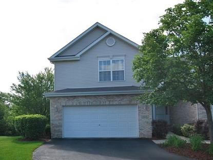 664 Grace Court New Lenox, IL MLS# 08946334