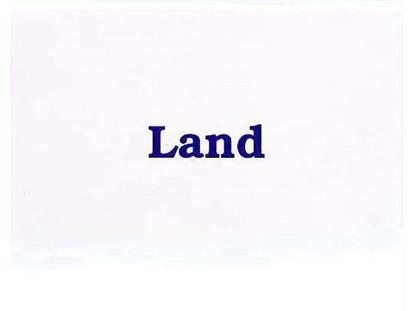 0000 COUNTY HWY T  Brodhead, WI MLS# 08949272