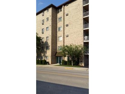 300 Circle Avenue Forest Park, IL MLS# 08950062