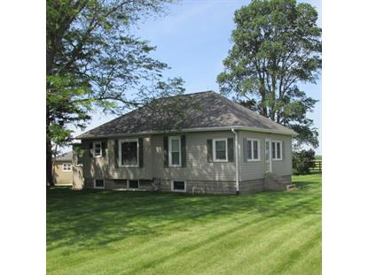 4447 E 12th Road Earlville, IL MLS# 08950250