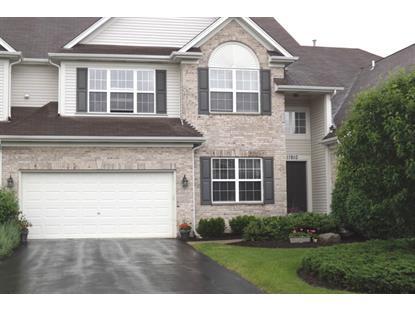 11910 Winterberry Lane Plainfield, IL MLS# 08951691