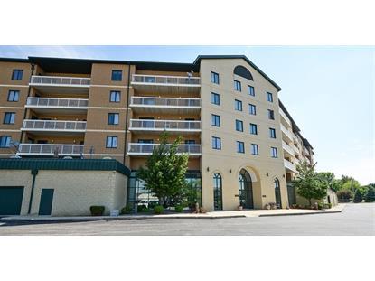 1500 S Ardmore Avenue Villa Park, IL MLS# 08952237