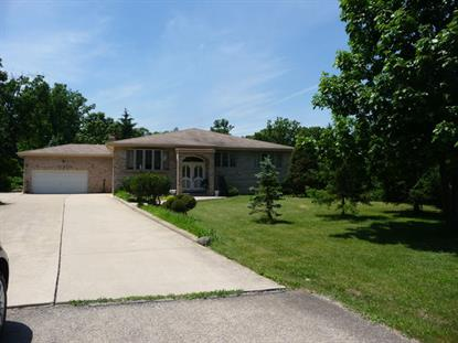 4 N 250 CENTRAL Avenue Bensenville, IL MLS# 08956259