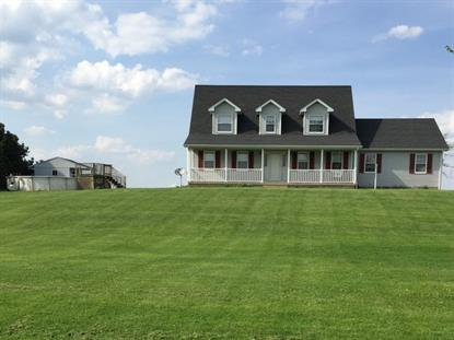 2265 E 20TH Road Grand Ridge, IL MLS# 08957582