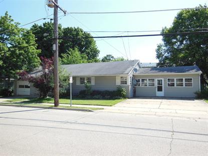 8 N Green Street Carpentersville, IL MLS# 08958171