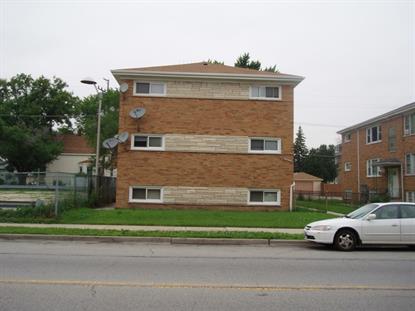 2313 St Charles Road Bellwood, IL MLS# 08958449