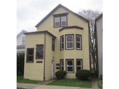 1040 Marengo Avenue Forest Park, IL MLS# 08960023