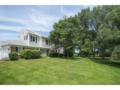 1746 Vermont Drive Elk Grove Village, IL MLS# 08960627