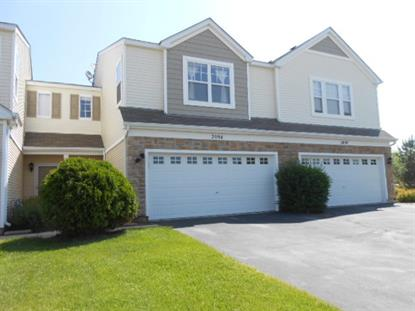 2094 Limestone Lane Carpentersville, IL MLS# 08960801