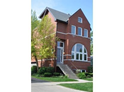 1111 WALTER Avenue Des Plaines, IL MLS# 08961294