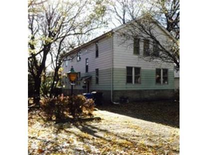 1351 E FOREST Avenue Des Plaines, IL MLS# 08961916