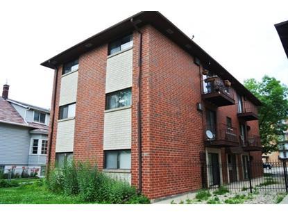 230 Circle Avenue Forest Park, IL MLS# 08962032