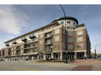 100 S EMERSON Street Mount Prospect, IL MLS# 08963392