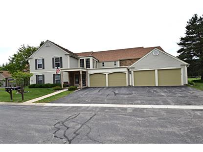 312 Dunham Place Commons  St Charles, IL MLS# 08964593