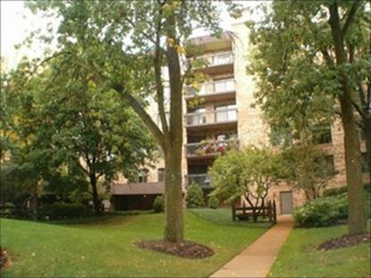 1800 Mission Hills Road Northbrook, IL MLS# 08964767