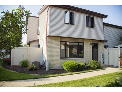 236 E Woodlawn Road New Lenox, IL MLS# 08966508