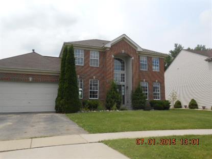 7039 Westwood Drive Carpentersville, IL MLS# 08967421