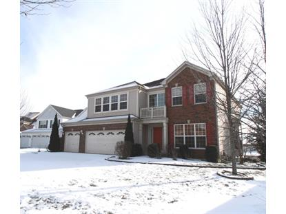 375 Madison Drive Streamwood, IL MLS# 08968134