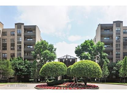 4545 W TOUHY Avenue Lincolnwood, IL MLS# 08970832