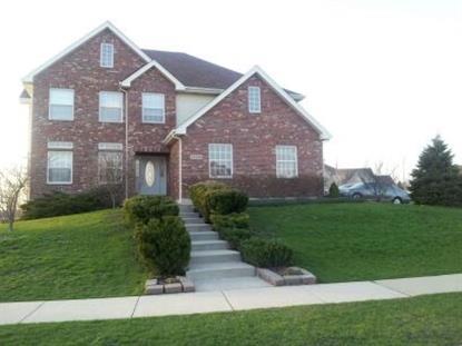 24330 Norwood Drive Plainfield, IL 60585 MLS# 08971029