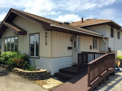 4018 N CASS Avenue Westmont, IL MLS# 08971050
