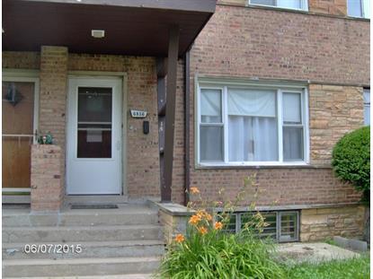 6856 N Lincoln Avenue Lincolnwood, IL MLS# 08971473