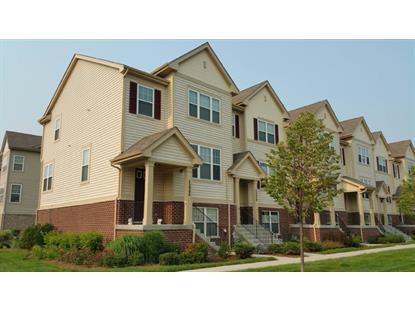 1222 Harding Avenue Des Plaines, IL MLS# 08972746