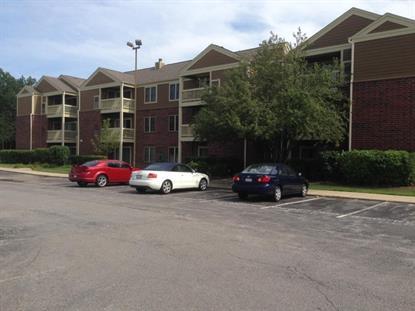 206 Glengarry Drive Bloomingdale, IL MLS# 08976173
