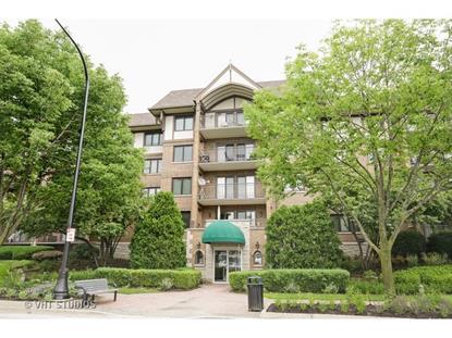 5 S Pine Street Mount Prospect, IL MLS# 08978470