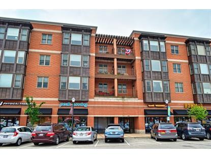 945 Burlington Avenue Downers Grove, IL MLS# 08978950