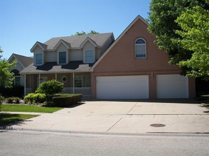 1475 Lake Drive Morris, IL MLS# 08980864