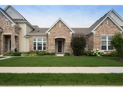2622 Camberley Circle Naperville, IL MLS# 08981139