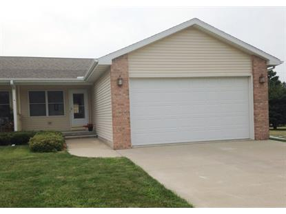 212 Finley Circle Grand Ridge, IL MLS# 08982389