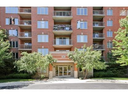 390 S Western Avenue Des Plaines, IL MLS# 08982744