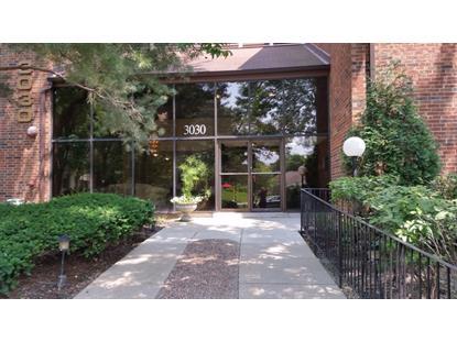 3030 Pheasant Creek Drive Northbrook, IL MLS# 08983649