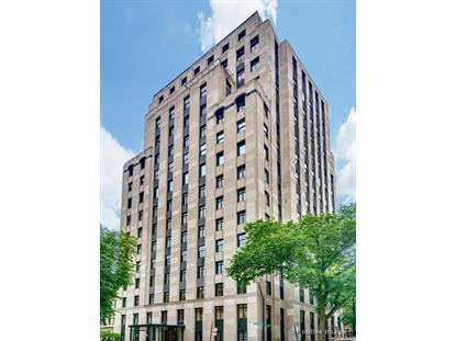 1260 N Astor Street Chicago, IL MLS# 08984705