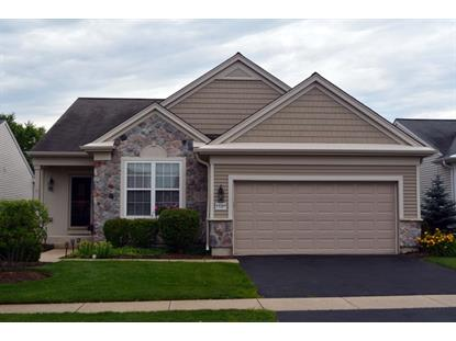 13487 WILDWOOD Lane Huntley, IL MLS# 08985481