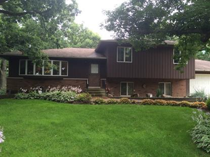 48w713 Welter Road Maple Park, IL MLS# 08986116