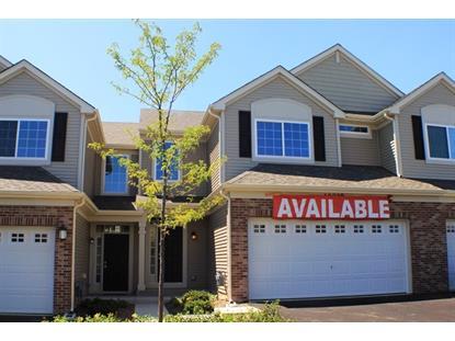 10038 Cummings Street Huntley, IL MLS# 08987744