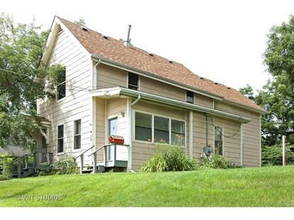 412 HENDEE Street Elgin, IL MLS# 08988421