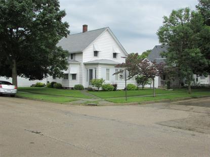 202 W Cedar Street Ladd, IL MLS# 08988767
