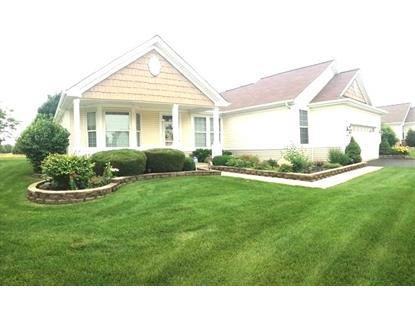 13255 Cold Springs Drive Huntley, IL MLS# 08989624