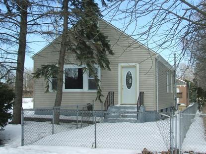 1336 E Lincoln Avenue Des Plaines, IL MLS# 08989877