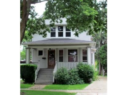 618 N HUMPHREY Avenue Oak Park, IL MLS# 08990607